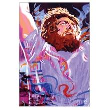Daniel Bryan 24″ x 36″ Poster