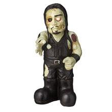 Roman Reigns Collectible Zombie Figure
