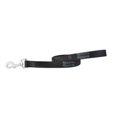 """Roman Reigns """"One Versus All"""" Dog Leash"""