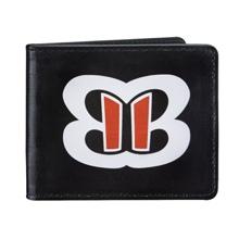 """The Bellas """"Bellas 02"""" Wallet"""
