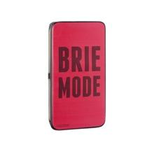 "Brie Bella ""Brie Mode"" Women's Wallet"