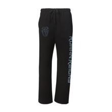 """Roman Reigns """"One Versus All"""" Youth Sweatpants"""