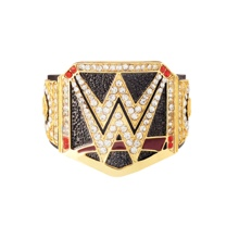 WWE Championship Finger Ring