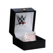 WWE Divas Championship Finger Ring