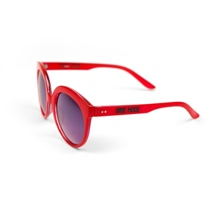 "Brie Bella ""Brie Mode"" Sunglasses"