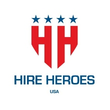 WWE HIRE HEROES DONATION – $1