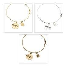 Nikki Bella 3-Piece Bracelet Set