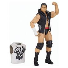 Cody Rhodes Elite Series 32 Action Figure