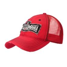 WrestleMania 31 Mesh Baseball Cap