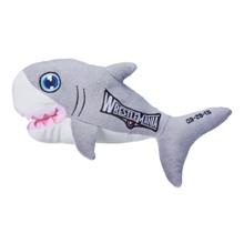 WrestleMania 31 Plush Shark