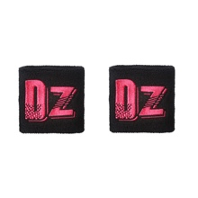 "Dolph Ziggler ""It's Too Bad I'm Too Good"" Wristbands"