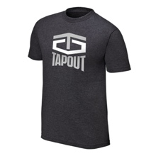Tapout T-Shirt