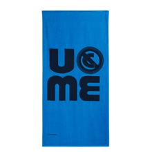 "John Cena ""U Can't C Me"" 30 x 60 Beach Towel"