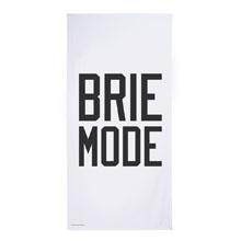 """Brie Bella """"Brie Mode"""" 30 x 60 Beach Towel"""