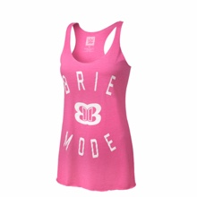 Brie Mode Women's Tri-Blend Tank Top