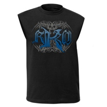 "Randy Orton ""Venom In My Veins"" Muscle T-Shirt"