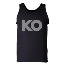 "Kevin Owens ""KO Fight"" Tank Top"
