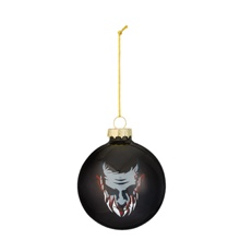 Finn Bálor Ball Ornament