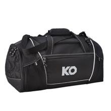 """Kevin Owens """"KO"""" Gym Bag"""