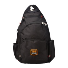 Tough Enough Backpack
