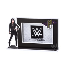 Paige Picture Frame