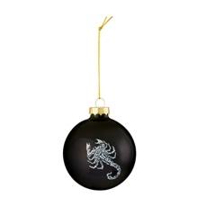 Sting Ball Ornament