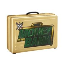 WWE Money in the Bank Piggy Bank