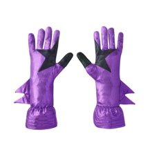 Stardust Purple Replica Gloves