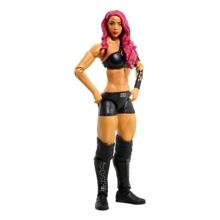 Sasha Banks Series 59 Action Figure