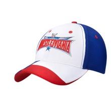 """WrestleMania 32 """"Texas Flag"""" Baseball Cap"""