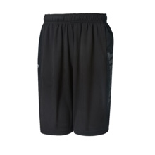 Tapout Spacedye Panel Performance Shorts