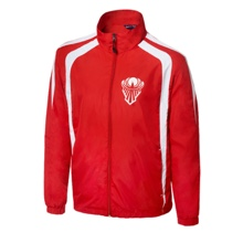The New Day Lightweight Athletic Jacket