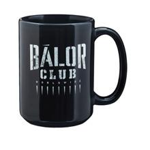 """Finn Bálor """"Bálor Club"""" 15 oz. Mug"""