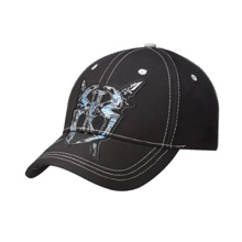 "Roman Reigns ""Spare No One, Spear Everyone"" Baseball Hat"