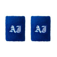 "AJ Styles ""I Am Phenomenal"" Blue Wristbands"