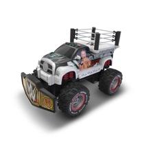 Brock Lesnar Rolling Ring RC Truck