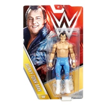 Honky Tonk Man Series 59 Action Figure