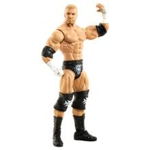 Triple H Series 59 Action Figure