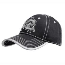 "Shane McMahon ""The Money"" Baseball Hat"