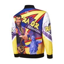 Razor Ramon Vintage Jacket