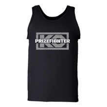 "Kevin Owens ""The Prizefighter"" Tank Top"