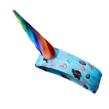 "The New Day ""Rainbow"" Unicorn Headband"