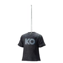 Kevin Owens T-Shirt Ornament