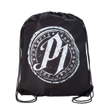 "AJ Styles ""Phenomenal One"" Drawstring Bag"