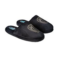 "Roman Reigns ""One Versus All"" Slide Slippers"