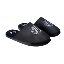 "AJ Styles ""Phenomenal One"" Slide Slippers"