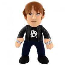 Dean Ambrose Bleacher Creature