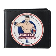 """John Cena """"HLR"""" Wallet"""