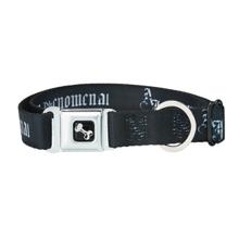 "AJ Styles ""P1"" Dog Collar"