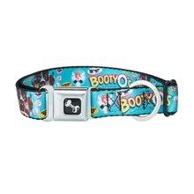 """The New Day """"Booty-O's"""" Dog Collar"""